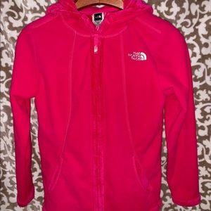 North Face Osolita Jacket
